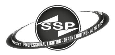 SSP World – Sound and Lighting Systems
